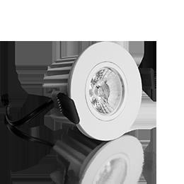 LightingLed Retrofit Lamps LightingProfessional Lamps Verbatim Verbatim Verbatim LightingLed Retrofit LightingLed LightingProfessional Retrofit LightingProfessional WD2HIE9Y