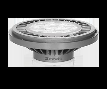 Verbatim lighting case study boconcept retail - Boconcept liege ...
