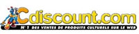 CD, DVD, Store'n'go,cartes m�moire, disquettes