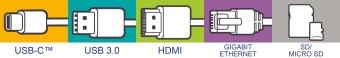 USB_C_USB_3_HDMI_Gigabit_SD_Hubs.jpg
